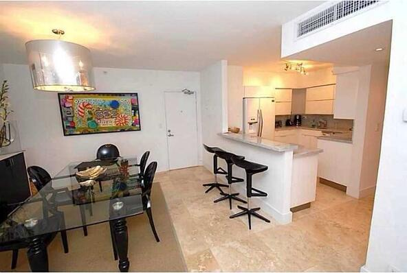 1500 Bay Rd. # 322s, Miami Beach, FL 33139 Photo 3