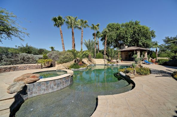 5002 E. Orchid Ln., Paradise Valley, AZ 85253 Photo 33