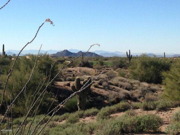 9946 E. Happy Hollow Dr., Scottsdale, AZ 85262 Photo 1
