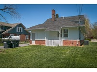 Home for sale: 1105 Catawba, Kingsport, TN 37660