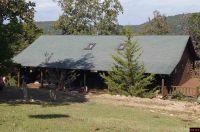 Home for sale: 372 Mc 7002, Flippin, AR 72634