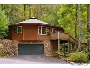 76 Falling Waters, Cullowhee, NC 28723 Photo 1