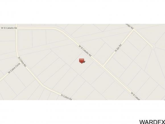 33307 W. El Caballo Rd., Seligman, AZ 86337 Photo 16