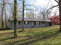 Home for sale: 13616 State Hwy. Kk, Marshfield, MO 65706