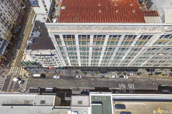 181 Ofarrell St., San Francisco, CA 94102 Photo 37