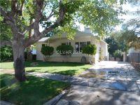 Home for sale: 627 D Avenue, Boulder City, NV 89005