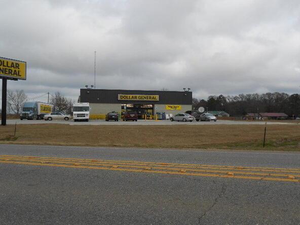 1 Jack Springs Rd., Atmore, AL 36502 Photo 2