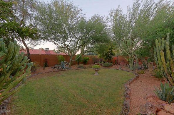 17052 N. 58th Way, Scottsdale, AZ 85254 Photo 63
