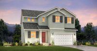Home for sale: 581 N. 100 E., Vineyard, UT 84058