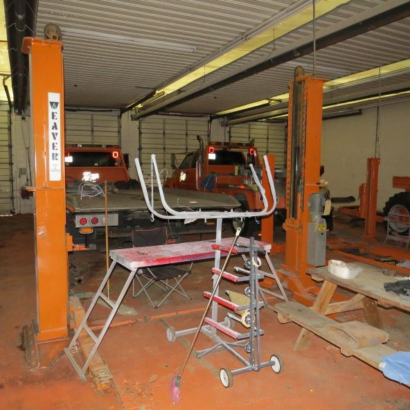 108 Parsons Pl., Barbourville, KY 40906 Photo 73