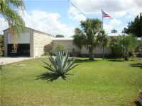Home for sale: 1014 E. Anchor Ln., Moore Haven, FL 33935