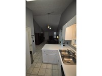 Home for sale: 2737 Saint Charles Ln. N.W., Kennesaw, GA 30144