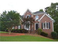 Home for sale: 1770 Highland Oaks Way, Lawrenceville, GA 30043