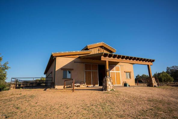 12995 N. Pheasant Run Rd., Prescott, AZ 86305 Photo 26