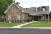 Home for sale: 12 Emerald Drive, Pike Road, AL 36064
