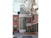Home for sale: 32 Haviland St., Norwalk, CT 06854