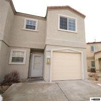 Home for sale: 5765 Vista Serena #106, Sparks, NV 89436