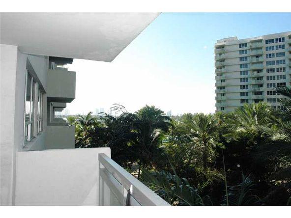 1500 Bay Rd. # 448s, Miami Beach, FL 33139 Photo 5