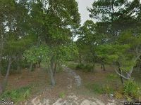 Home for sale: Ann Miller Rd., Panama City Beach, FL 32413