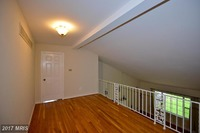 Home for sale: 9104 Glenbrook Rd., Fairfax, VA 22031
