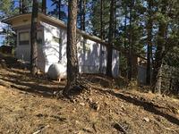 Home for sale: 331 Hemlock Cir., Ruidoso, NM 88345