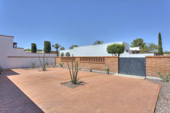 152 W. Esperanza, Green Valley, AZ 85614 Photo 25