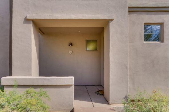 20801 N. 90th Pl., Scottsdale, AZ 85255 Photo 33