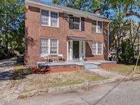 Home for sale: 1548 Robinson Ave., Jacksonville, FL 32205