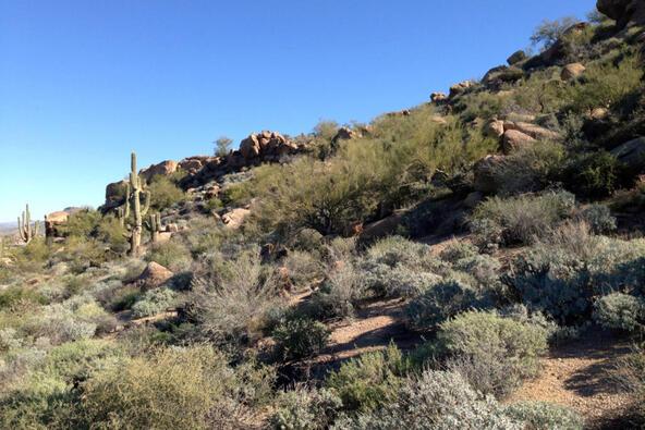 27915 N. 103rd Pl., Scottsdale, AZ 85262 Photo 1