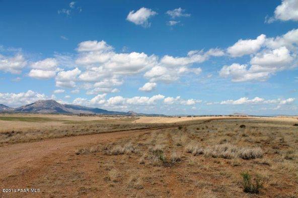 7000 Ruger, Prescott, AZ 86301 Photo 5