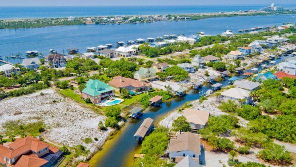 32731 River Rd., Orange Beach, AL 36561 Photo 7