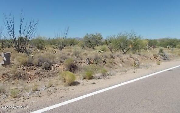 7061 W. Pima Mine Rd., Sahuarita, AZ 85629 Photo 2