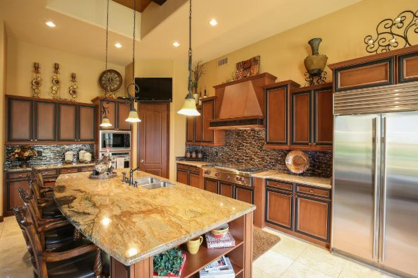 3656 S. Ponderosa Dr., Gold Canyon, AZ 85118 Photo 133