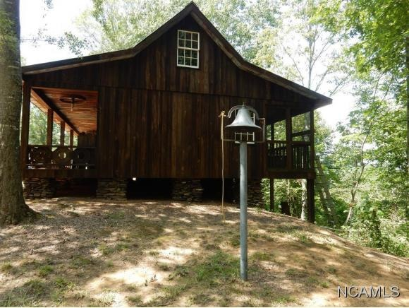 295 Co Rd. 45, Bremen, AL 35033 Photo 9