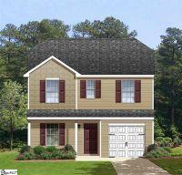 Home for sale: 110 Pasco Ct., Piedmont, SC 29673