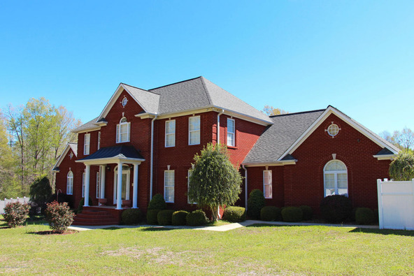 301 Rouse Rd., Sumiton, AL 35148 Photo 23