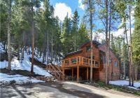 Home for sale: 8297 Hwy. 9, Breckenridge, CO 80424