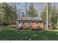Home for sale: 139 Whites Point Rd., Standish, ME 04084
