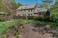 Home for sale: 34 Oak Cir., Princeton, MA 01541