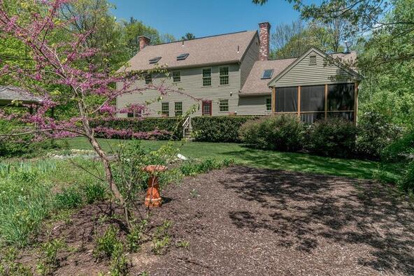 34 Oak Cir., Princeton, MA 01541 Photo 1