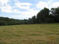 Home for sale: - Buzzell Rd., Newport Center, VT 05857