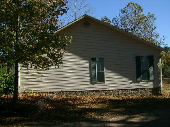 156 Pearcy Church Pl., Pearcy, AR 71964 Photo 2
