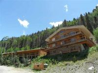 Home for sale: 22 Firehouse Rd., Taos Ski Valley, NM 87525