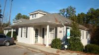 Home for sale: 109 Medical Cir., Rockingham, NC 28379