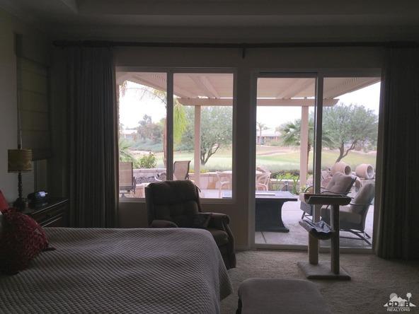 60463 White Sage Dr., La Quinta, CA 92253 Photo 24