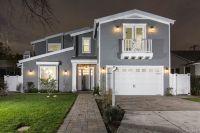 Home for sale: 14001 la Maida St., Sherman Oaks, CA 91423