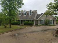Home for sale: 5775 Frankfurt Rd., Okmulgee, OK 74421