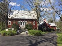 Home for sale: 350 E. State Rd. 120, Fremont, IN 46737