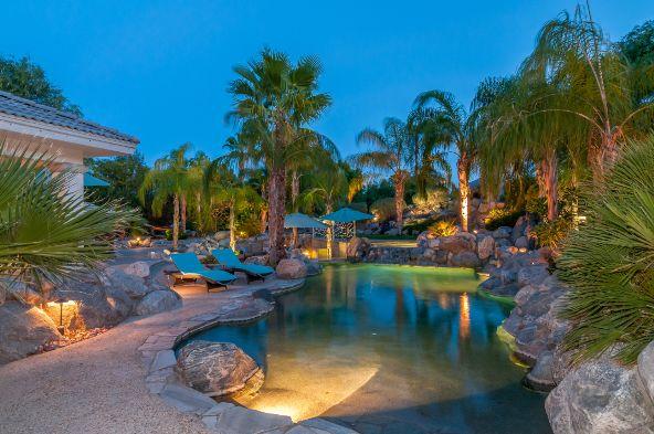 77545 Robin Rd., Palm Desert, CA 92211 Photo 1