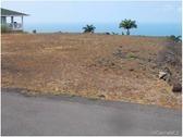 Home for sale: N./A Koiula Pl., Kailua-Kona, HI 96740